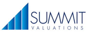 Summit Valuations